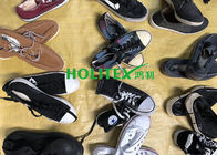 New Style Used Mens Shoes First Grade Big Size Sports Shoes For All Seasons